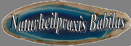 Naturheilpraxis Heilpraktiker Marl